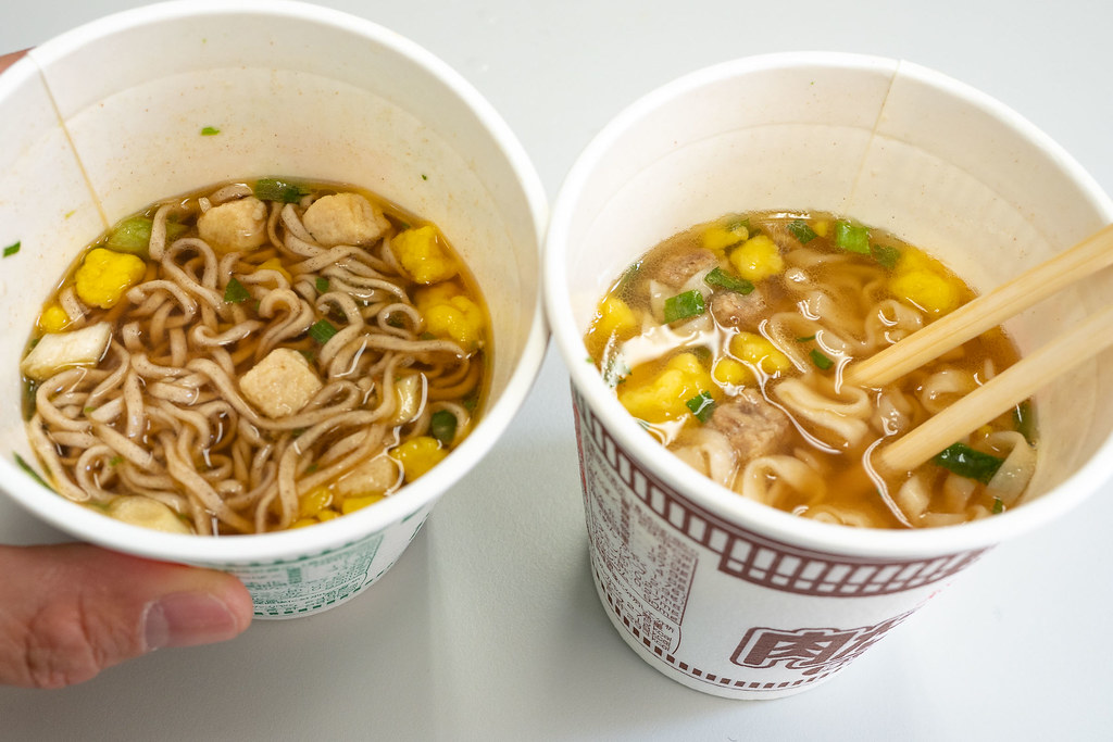 Cupnoodle_sobaudon-11