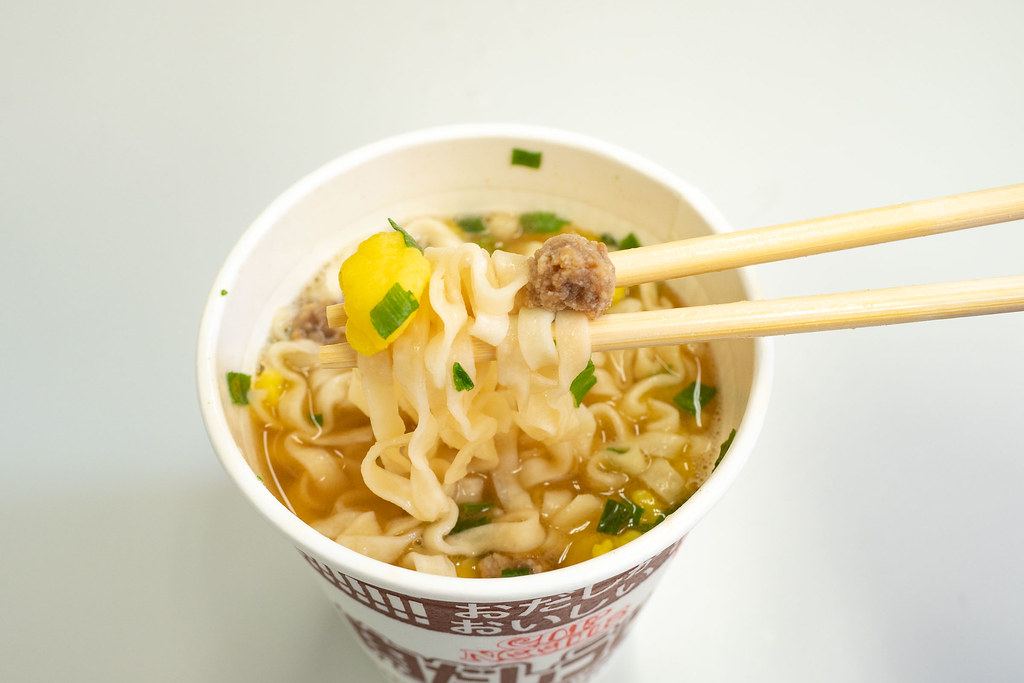 Cupnoodle_sobaudon-10