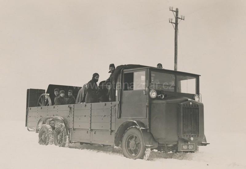 Tatra-T24-sp1-rnc-1