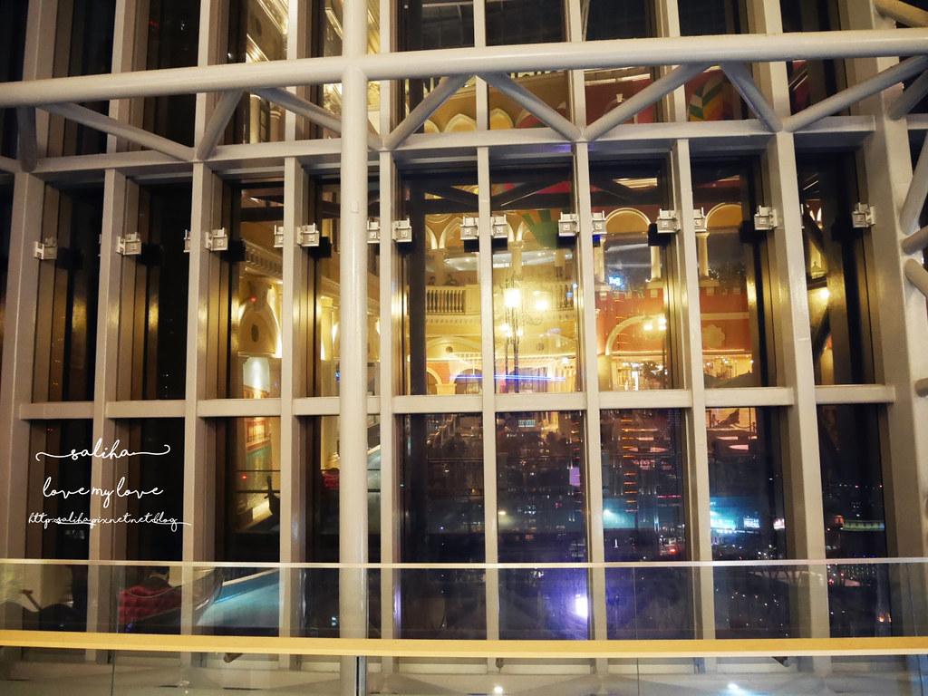 板橋大遠百跳舞香水下午茶咖啡餐廳推薦威尼斯歐洲風 (5)