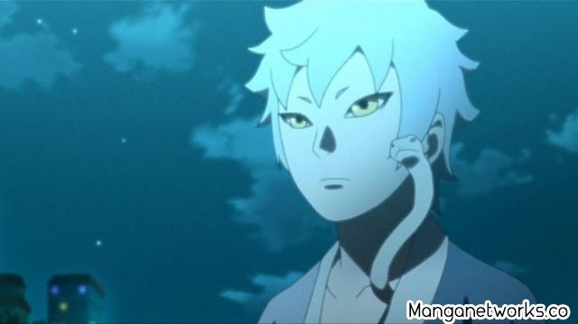 46825156361 9474fd8e67 o Vì những lý do này, arc mới nhất của Boruto: Naruto Next Generation khiến khán giả chán nản