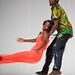 Foto Danse Afrique Danse