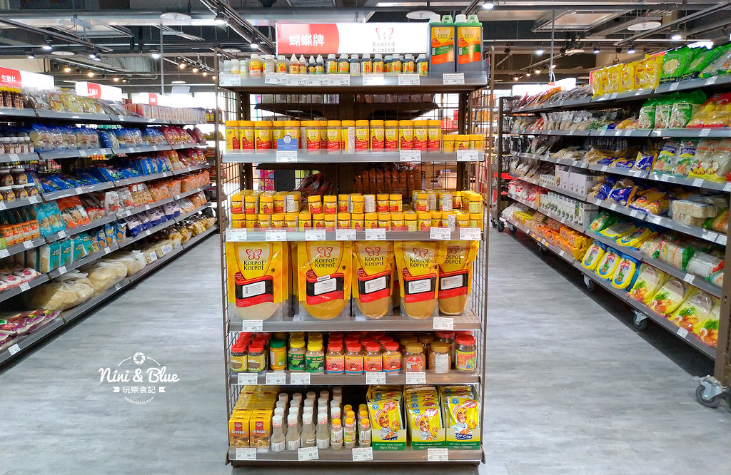 CLC Mart.台中火車站000021
