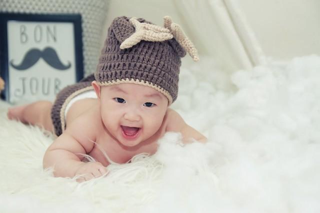 adorable-baby-boy-421884
