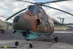 565-569---13146---East-German-Air-Force---MIL-Mi-4A-Hound---Gatow-Berlin---180530---Steven-Gray---IMG_9022-watermarked