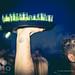 Copyright_Growth_Rockets_Marketing_Growth_Hacking_Shooting_Club_Party_Dance_EventSoho_Weissenburg_Eventfotografie_Startup_Germany_Munich_Online_Marketing_Duygu_Bayramoglu_2019-33