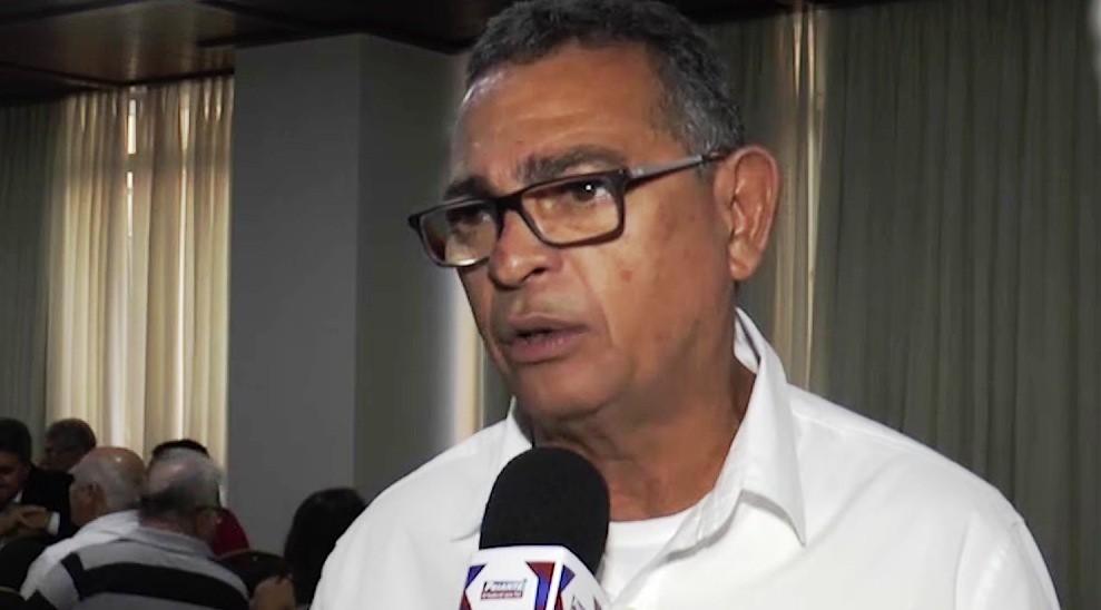 TRF1 retira de pauta recurso de prefeito com direitos políticos cassados por 4 anos, Jardel Vasconcelos, prefeito de Monte Alegre
