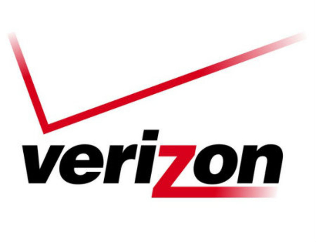 Verizon Wireless Outage Across Michigan