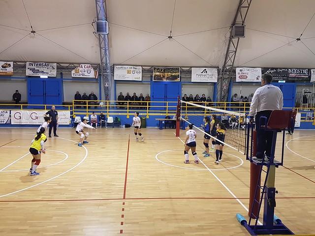 Tecnova Volley Gioia_2019-03-10_1