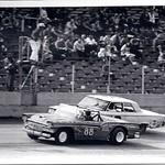 4-10-1966 (2)