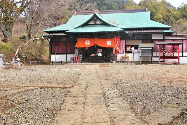 syohukuji-gosyuin013