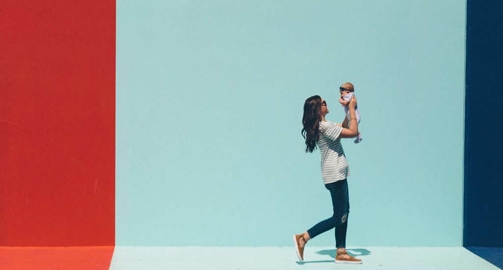 Malta met baby: tips voor een vakantie naar Malta met een baby | Malta & Gozo