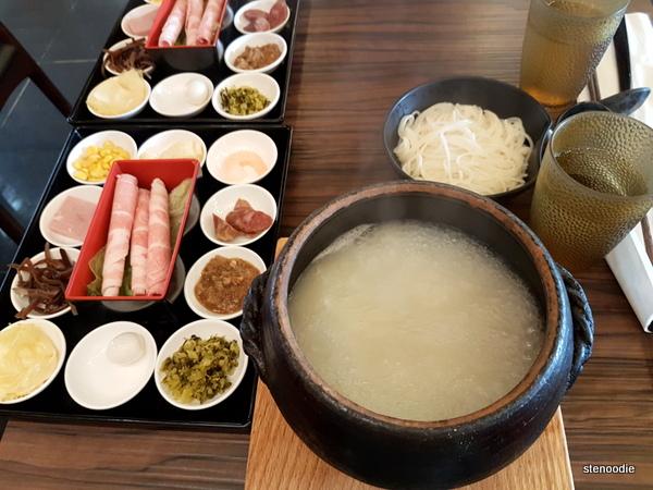 Oriental Original Rice Noodle