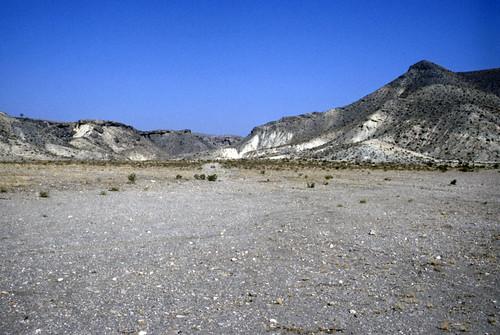 Desierto de Tabernas_01_018