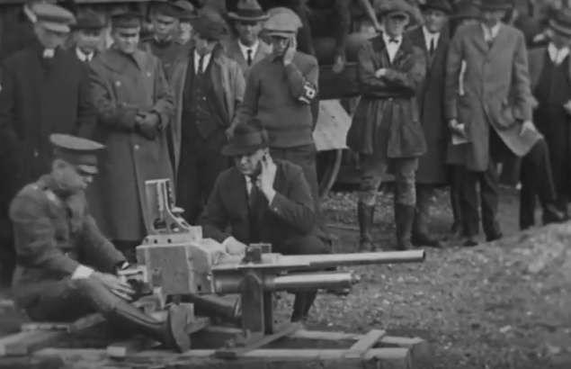 37mm-gun-M1923E-aberdeen-1920-26-nar-1