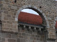 20080515 23401 0905 Jakobus Champdieu Kirche Bögen