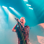 vr, 11/01/2019 - 21:24 - Architects @ Lotto Arena Antwerp - 11/01/2019