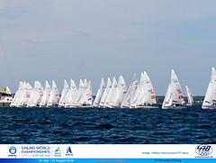 Buy and Sell - 470 Sailing