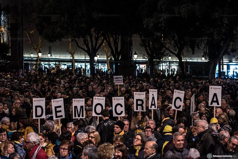 2019_02_12 Por la libertad de los presos politicos_XaviAriza(01)
