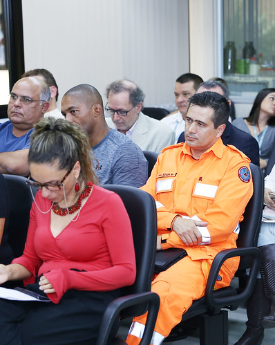Audiência pública para apresentar cronograma, organização e estruturas de segurança do Carnaval de Belo Horizonte 2019 - 2ª Reunião Ordinária - Comissão de Meio Ambiente e Política Urbana