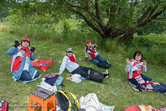 Photo:140524_123600_000_2727-128 By seistrong