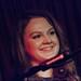 Lisa Wright -2711 by MusicCloseup