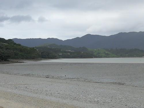 2017 New Zealand P10 0005