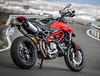 Ducati 950 Hypermotard 2019 - 3