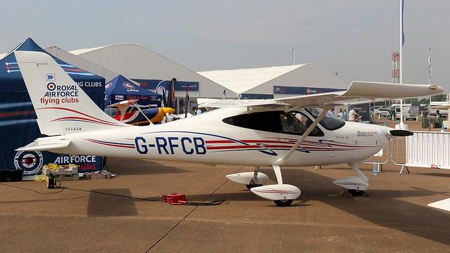 G-RFCB