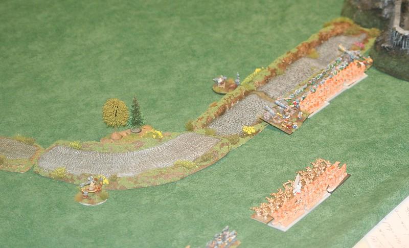 [1805 - Elfes Noirs vs Nains] Assaut sur Karak-Gramutt 33147557428_6b4cef9cd1_c