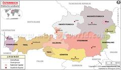 Österreich – Austria - Autriche