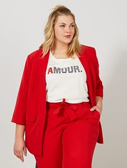 veste-blazer-manches-34-rouge-grande-taille-femme-wo813_3_frf1