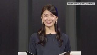 2019 JP SFL Ayako 05