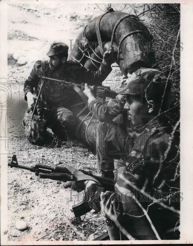RPD-AK-Fatah-jordan-1968-eby-1