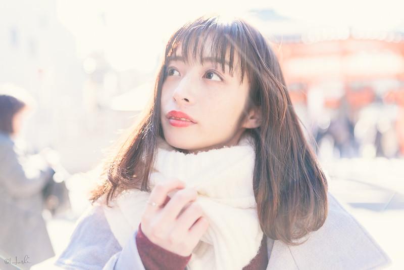 20190119_mimi_179
