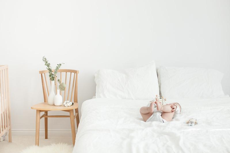 flax sleep review