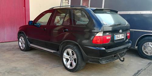 BMW X5_20190404_100125