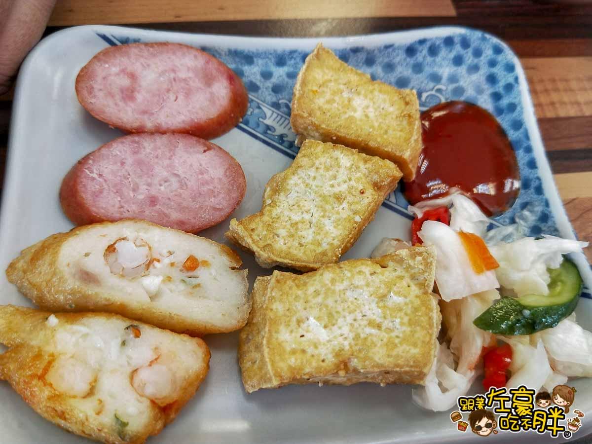 尚芳土魠魚專賣店-7