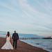 May áo cưới Meera Meera Bridal - Đám cưới yên bình tại Brighton Xưởng may áo cưới cao cấp Meera Meera Fashion Concept