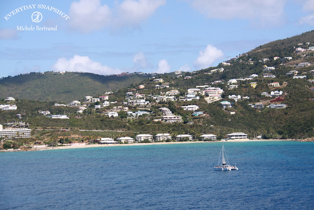St Thomas, Virgin Islands (4)