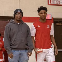 PHHS Varsity Boys Basketball 2.19.19-70