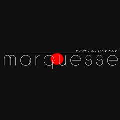 marquesse-logo