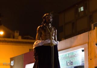 Por- Jose Moreno Photo 21