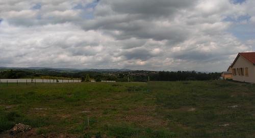 20080516 23827 0906 Jakobus Weite Hügel Wolken Wasser See_P01