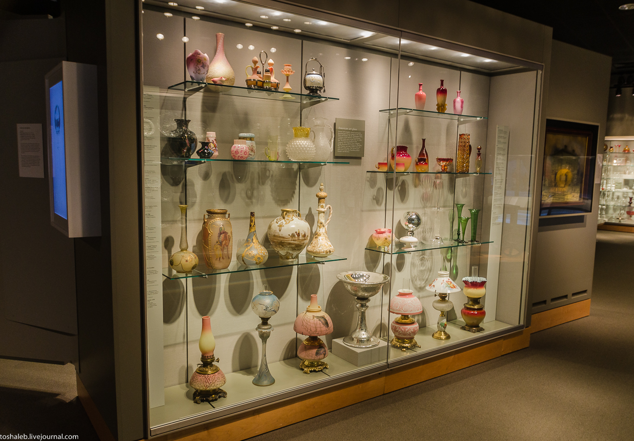 Corning_Museum of Glass-21