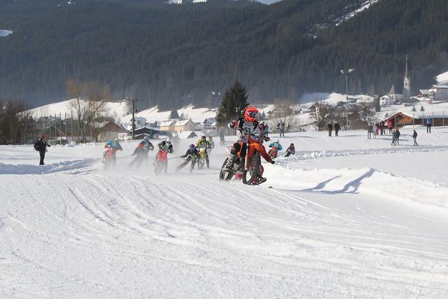 2017 02 11 skijöring gosau 02
