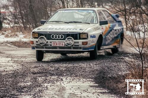 Kempenrally 1986