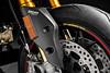 Ducati 950 Hypermotard SP 2019 - 26