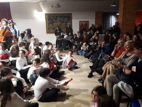 concerto Stefano da Putignano (5)