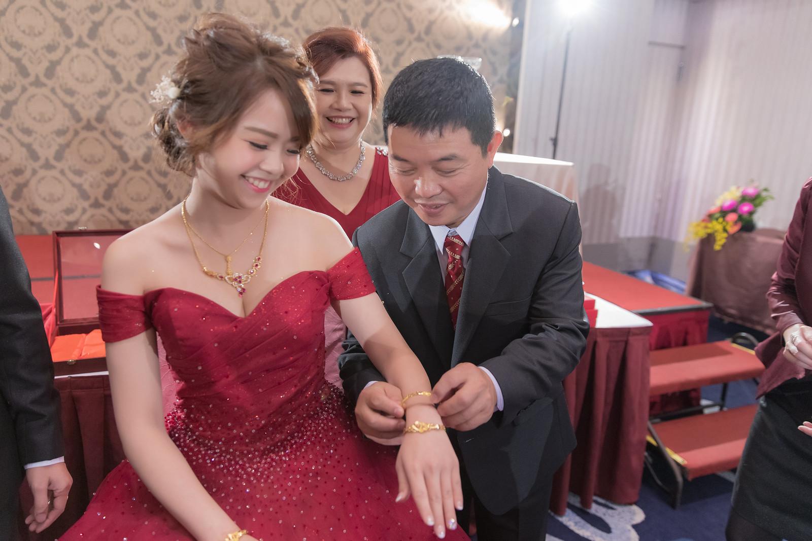 wedding20181110_0047